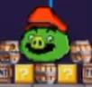Cerdo Mario