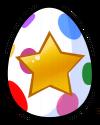 EE stars