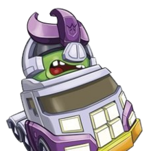 GALVATRON CORPORAL PIG TRUCK.png