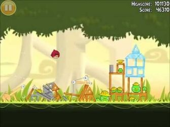Official_Angry_Birds_Walkthrough_The_Big_Setup_11-7