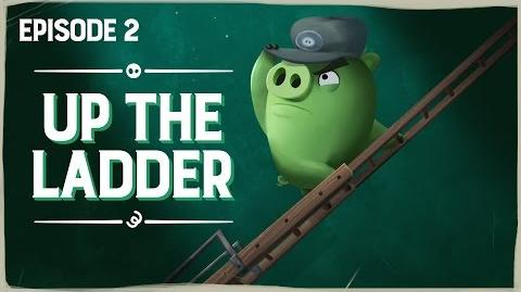 Piggy_Tales_-_Third_Act_Up_The_Ladder_-_S3_Ep2