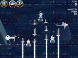 Cloud City 4-40 (Angry Birds Star Wars)