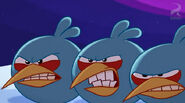 Angry Birds Toons 40 Jingle Yells.avi snapshot 01.30 -2013.12.16 01.20.31-