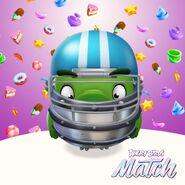 Helmetpig Match2