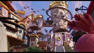 Pig Palace screenshots (7)