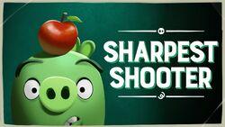 Sharpest Shooter TC.jpg