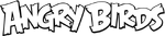 Angry Birds New Logo Alt.png