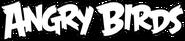 Angry Birds New Logo Alt