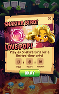 ShakiraBirdCountdown
