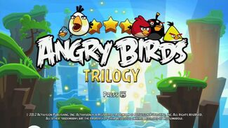 Trilogy title screen.jpg
