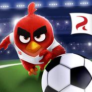 AngryBirdsFootball