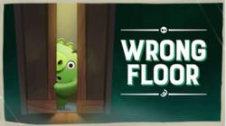 Wrong Floor.png