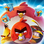 Angry Birds 2 icon.png