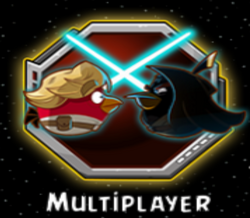 Multiplayer Console.png