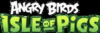 ABIsleOfPigs Logo2