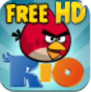 ABRIO Free HD