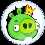 AB King Pig Spaceee.png