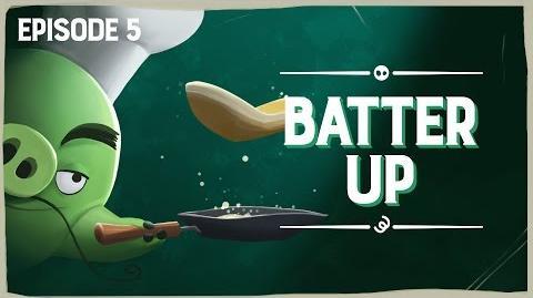 Piggy_Tales_-_Third_Act_Batter_Up_-_S3_Ep5