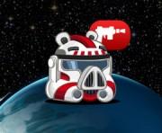 Shocktrooper-1