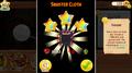 SetItemFusionResultScreenPlayerVs.PlayerArenaAngryBirdsEpic