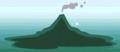 Angry Birds Rio Piggy Island