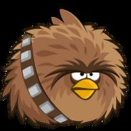 http://es.angrybirds.wikia.com/wiki/Archivo:Chewbacca