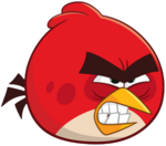 RED ANGRY copy