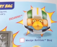 Wedge2