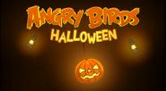 AB Halloween