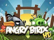 AngryBirdsHDFirstLS