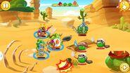 Desert island2-2