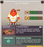 Elite Ricky1