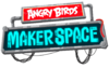Makerspace hero logo.png