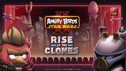 Rise of the Clones 2