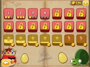 Angry-Birds-Seasons-Fairy-Hogmother-Level-Selection-Screen
