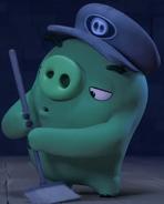 Cerdo Conserje-1