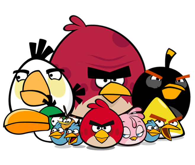 The Flock Remade.png