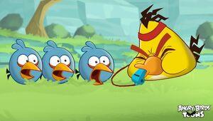 378083-angry-birds-toons.jpg