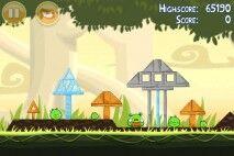 Angry-Birds-Danger-Above-6-3-213x142.jpg