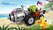 Lego-angry-birds-movie-Piggy-Car-Escape-75821-home-banner
