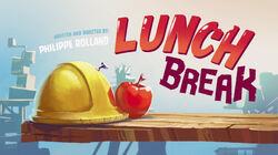 Lunch Break.jpg