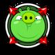 PigPuffer.png
