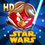 Star Wars HD