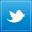 공식 트위터