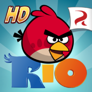ABRioHD2013Icon(Better Quality).png