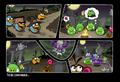 Angry Birds FB Halloween Week 2013 Pic 1
