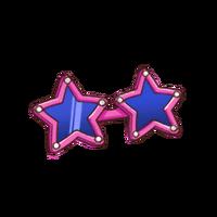 Bow 027 icon