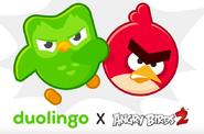 Duolingo-ab
