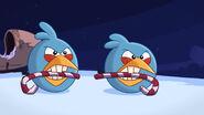 Jingle Yells-47