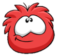 120px-REDpuffle